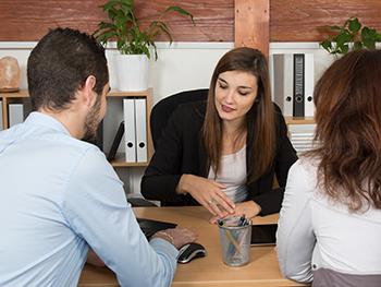 Social Work Professional CE Bundle — Behavioral Health